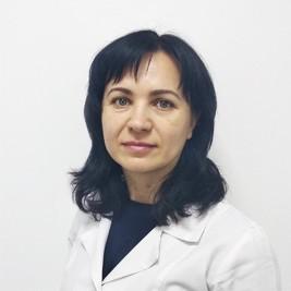 Клиника акушерства и гинекологии СПб Военно-медицинской